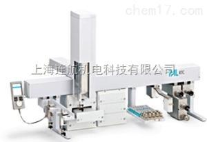 瑞士CTC气相色谱自动进样器