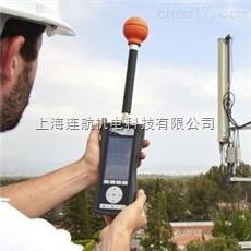 西班牙WAVECONTROL电磁辐射分析仪