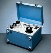 瑞典PROGRAMMA三相继电保护测试仪