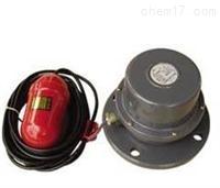 浮球磁性液位控制器