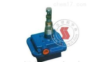 熱導式物位控制器