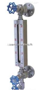 UGD 系列透光式玻璃管液位計UGD