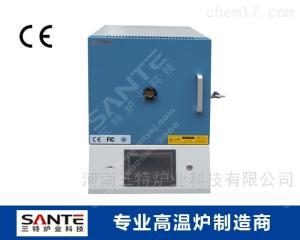 STM-18-14 箱式电阻炉厂家