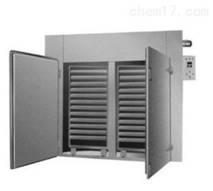 干果熱風循環烘箱