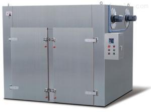 粉劑熱風循環烘箱