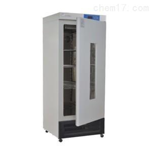 BJPX-100 微生物(细菌)恒温生化培养箱