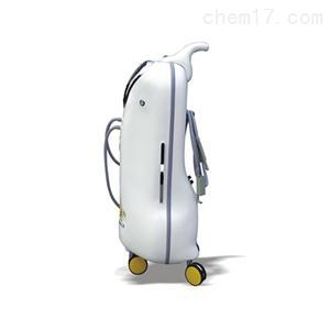 KGW-CXD D3款床单位臭氧消毒机 肯格王