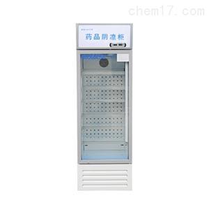 济南博科BLC-360单开门药品阴凉柜