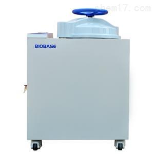 BKQ-B120II 博科全自动立式高压蒸汽灭菌器
