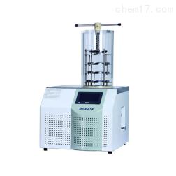 BK-FD10T 博科BK-FD10T台式真空冷冻干燥机