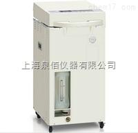 MLS-3751L-PC 高压蒸汽灭菌器 三洋高压蒸汽灭菌器