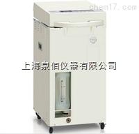高压蒸汽灭菌器MLS