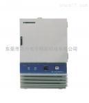 GS-ZRX200/ZRX300 自然通风热老化箱
