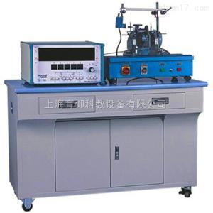 YUY-DCF03动平衡测试分析实验台 机械创新实训室设备