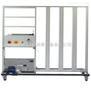 YUY-RT450过程自动化基本模块培训系统|过程控制实训装置