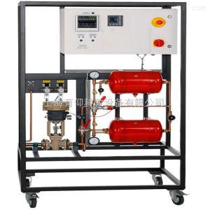 YUY-RT532压力控制实验装置 过程控制实训装置