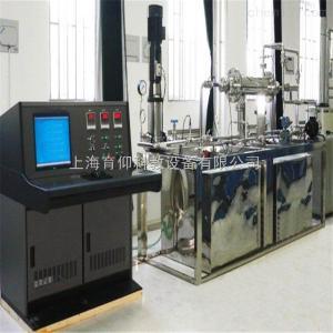 YUY-RT01过程设备与控制多功能综合实验台 过程控制实训装置