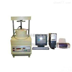 YUY-DRH导热系数测试仪(平板热流计法)|热工教学设备
