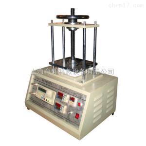 YUY-DRM导热系数仪|热工教学设备