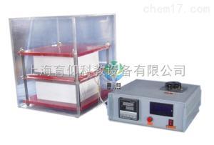 YUY-FWD非准稳态导热仪|热工教学设备