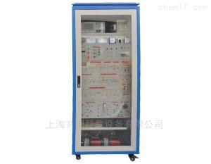 YUYDCM-1 双闭环直流调速(调压)实训考核柜|实验室