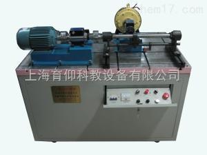 YUY-JYT机械传动方案创意组合实验台 机械创新实训室设备