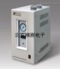 TC53-SPH-300 高纯度氢气发生器
