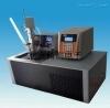 AA42-1500D 低温超声波催化合成萃取仪