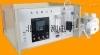 AA30-QM201 ?荧光测汞仪