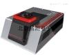 SP35-X960 实时荧光定量PCR检测系统