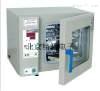 HX6-GR-23 热空气消毒箱
