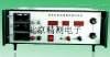 RP-87-WYFCC-6A型 多功能发暴器参数测量仪