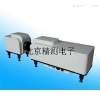 JN1-Winner319 工業噴霧激光粒度儀