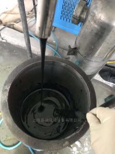 GMSD2000 石墨烯环氧树脂分散机