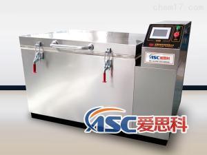 ASC-SLX-1288 深冷处理设备