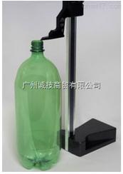 Height Gauge 瓶高度测量仪