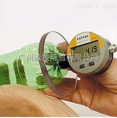 BCG 瓶弧底高度测量仪厂家直销