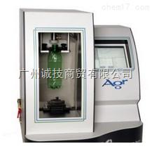 PPT3000 塑料瓶耐内压力测量仪