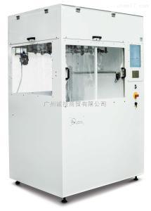JJ139 塑料瓶耐内压力测量仪(可配16套夹具)