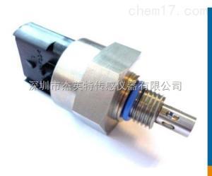FPS2800B12C4 在线油液污染监测传感器机油品质
