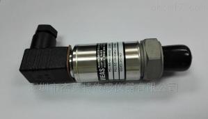 M5156-000002-700BG 工程机械液压杆专用压力传感器