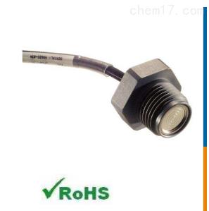 美国TE传感器 液位测量传感器 液压传感器 LM系列