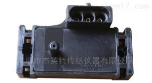 M615型发动机进气压力传感器