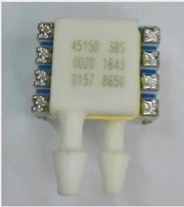4515DO-DS I002DP空速计气压差压传感器