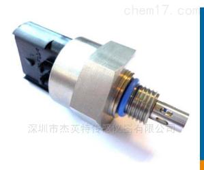FPS2800B12C4 机油品质传感器