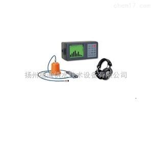 JT-5000 管道测漏仪价格