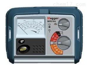 MEGGER检测仪