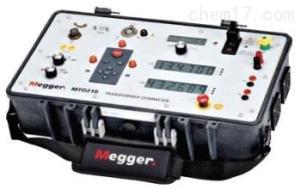 MEGGER檢測儀源頭采購