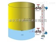水箱水位测量