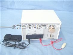LG-EP601C 痛閾測試儀